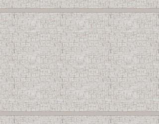 Бязь набивная COTTON LUX диз: 21158-1