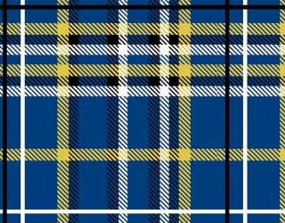 Фланель набивная сорочечная диз: 1165-1