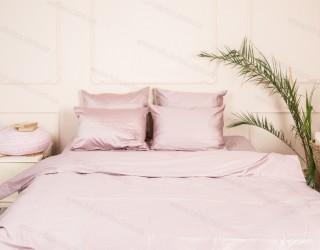Комплект постельного белья г/к Mauve